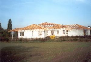 Budynek-mieszkalny-parterowy-1
