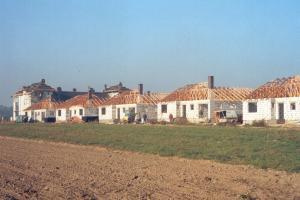 Osiedle-domow-jednorodzinnych