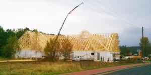 Mantaz-wysokiej-konstrukcji-dachu