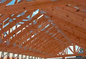 Konstrukcja-dachu-nad-basenem