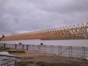 Konstrukcja-dachu-kurzej-fermy