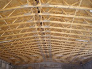 Konstrukcja-dachu-magazynu