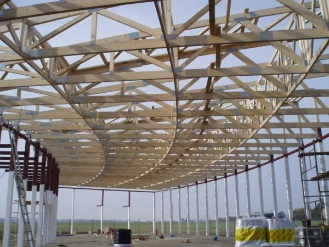 Konstrukcja-dachu-przedszkola-2