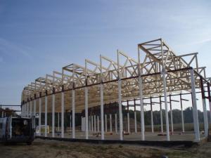 Startowa-Konstrukcja-dachu-przedszkola